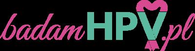 Badam HPV