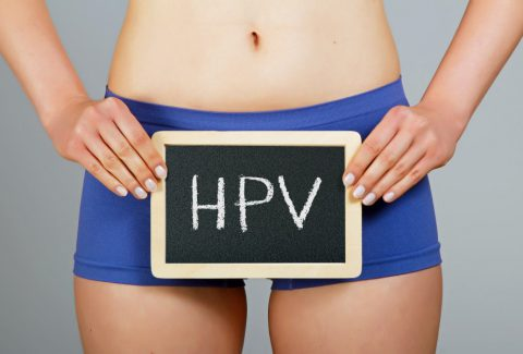 co-to-jest-hpv